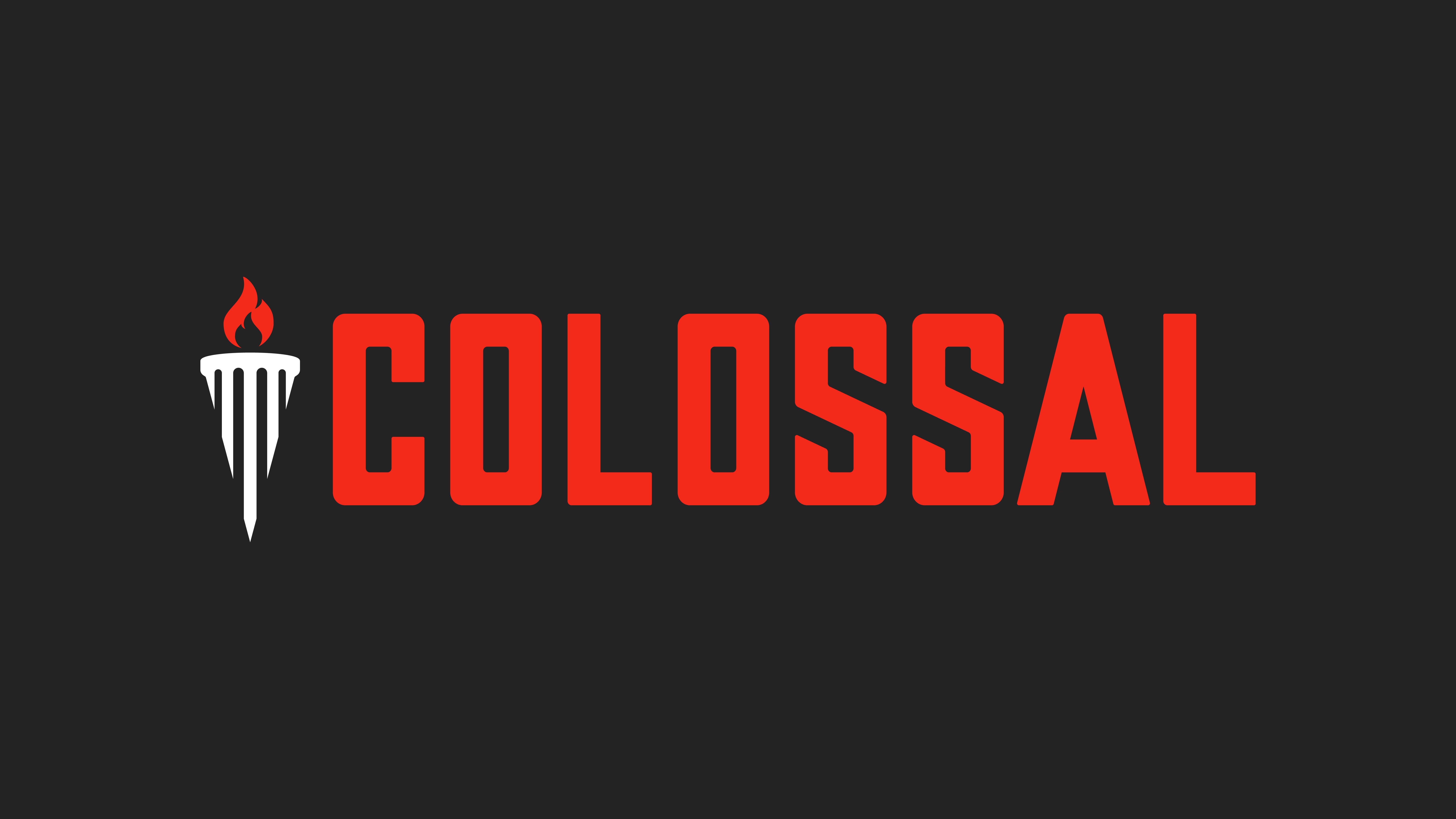 Colossal_FullColor_BlackBG