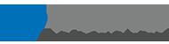 WachterLogo-HealthcareSolutions2-Horizontal-White-190x50