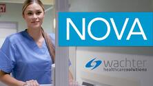 NOVA Improves Patient Safety in Hospitals - Wachter Healthcare Solutions